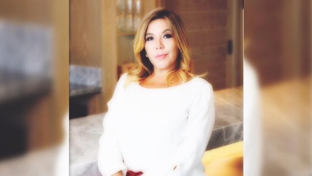 Paula Aguila