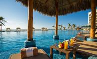 Save Up To 65% + Kids Stay Free at Hyatt Ziva Los Cabos