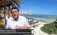Kevin Froemming Playa