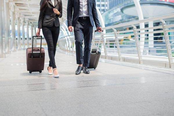 Strong Domestic Leisure Travel Market Boosts Other Sectors