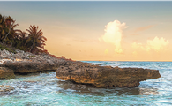 4-Star Impress Me Deal to Riviera Maya, Mexico! 3 Nights with Airfare Starting at $618 Per Person