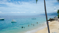 Save up to 58% in Puerto Vallarta and Riviera Nayarit