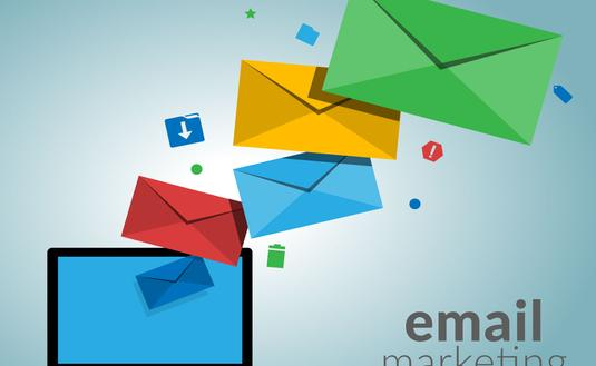 Email Marketing, Agent Studio