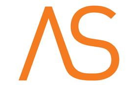 Agent Studio Logo