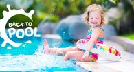 Apple Vacations Back to Pool Sale!