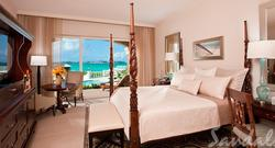 $1,000 Instant Credit: Balmoral Beachfront Walkout Butler Suite