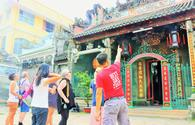 Urban Adventures in Ho Chi Minh City