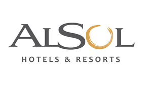 Alsol Hotels and Resorts
