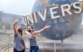 Universal Phased Reopening