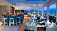 AmaMagna Dining Area