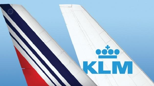 Air France-KLM have announced that they intend to introduce a surcharge of €11 (approximately $16 CA) each way on bookings made via a GDS.
