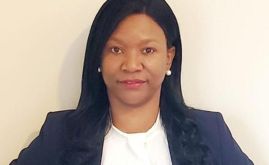 Pamela Ewing, Turks and Caicos Tourist Board