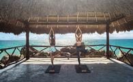 El Cid Healthy Vacation