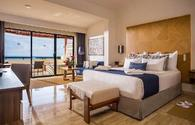 Now Sapphire Riviera Cancun Interior