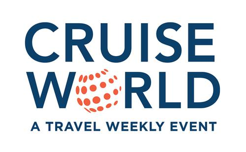 CruiseWorld Logo