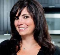 Marsha Mowers, Director of Content Management at TravelPulse Canada