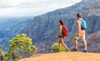 ShoreTrips Best of Honolulu, Hawaii Experiences
