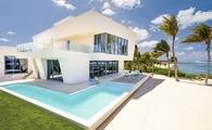 Luxury Retreats, Cayman Island Retreat