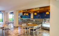 Sweet Corner Cancun