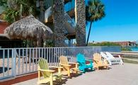 Legacy Vacation Resorts, Indian Shores