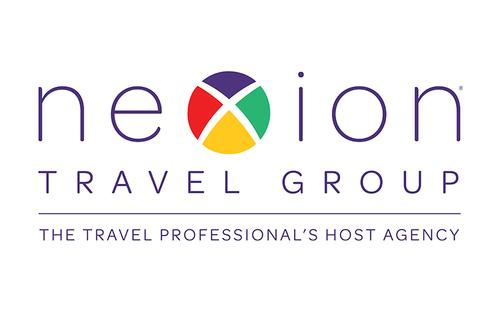 Nexion Travel Group Logo