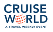 CruiseWorld, a Travel Weekly event