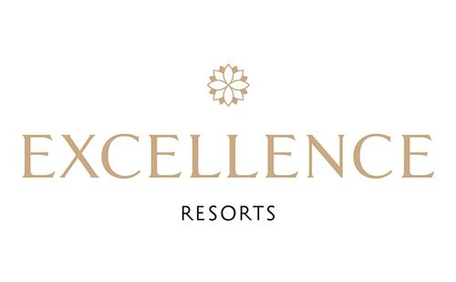 Excellence Resorts Logo