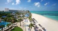 Save up to $588 Per Couple at Melia Nassau Beach in the Bahamas!