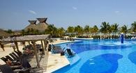 Discover the best of Riviera Maya with BlueBay Hotels & Resorts!