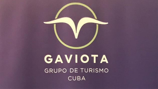 Gaviota Tourism Group Cuba