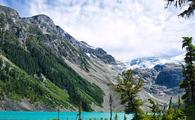 SPECTACULAR ALASKA: Includes $600 Book Now Savings Per Guest
