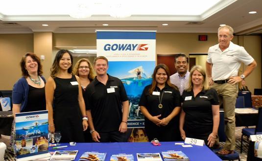 Goway Travel Down Under Toronto