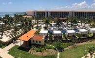 UNICO 2087 Resort