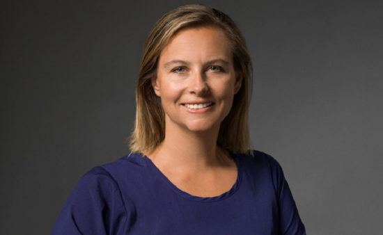Kristen Malaby, Director of Marketing, African Travel, Inc