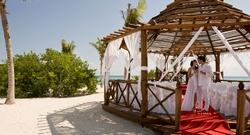 Celebrate Your Wedding or Honeymoon in Mexico and Dominican Republic with Princess Hotels & Resorts!