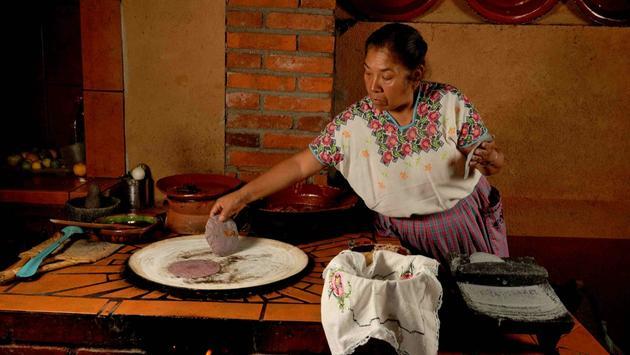 La UNESCO reconoció a la cocina tradicional mexicana como Patrimonio de la Humanidad