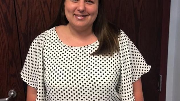Jeanette Faria, Saint Lucia Marketing Director, Canada
