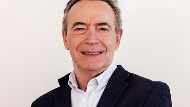 Philippe Sureau, cofondateur de Transat A.T. accède au Temple de la renommée du tourisme canadien