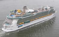 Independence of the seas, cruise ship, ship, seas