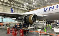 NYSB United 328