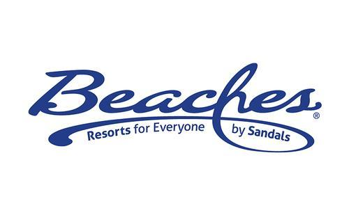 Beaches Resort Logo
