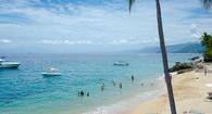 Save up to 58% in Puerto Vallarta and Riviera Nayarit