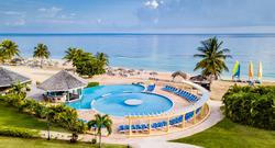 SAVE UP TO 52% + KIDS STAY FREE at Jewel Grande Montego Bay