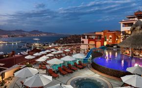 Playa Grande Resort & Grand Spa
