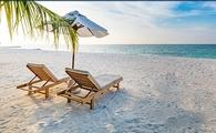 Savings up to 70%, instant savings, and more on top promo code discounts to the best resorts in Mexico and Caribbean.