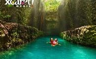 Two must-do tours for only $ 166.40 USD