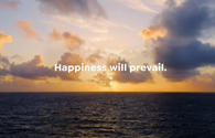 Aruba Tourism Video for Earth Day 2020