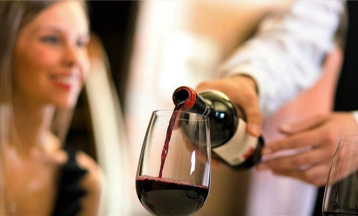 Inició el GastroFest 2020 en Querétaro para promover la Ruta del Arte, Queso y Vino.