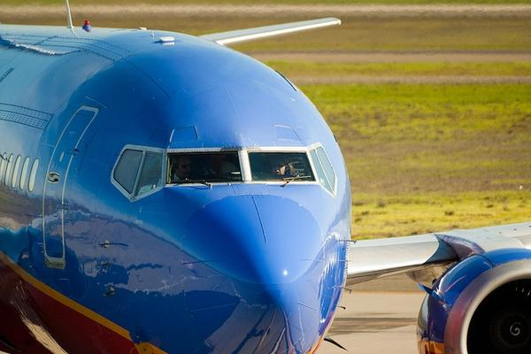 Southwest Pulled Disney Flight Over Lice Accusation