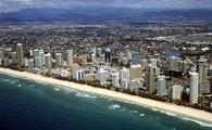 Explore Melbourne, Gold Coast and Sydney - 15 Days, 12 Nights